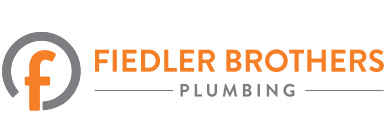 Fiedler Brothers Plumbing | Kingaroy, QLD, Queensland, Sunshine Coast, Dalby, Gympie, Chinchilla, Miles, Toowoomba