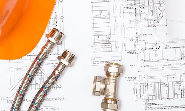 Fiedler Brothers Plumbing, Real estate Plumbing, Gas service lines repair, compressed air lines repair, Sewer and Drain Repair, Hot water Repair,
