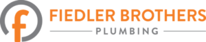 fiedler-brothers-plumbing