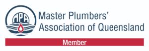 master-plumbers-association-logo