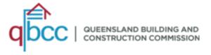 queensland-building-construction-commision