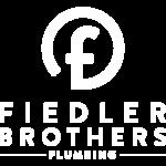 fiedlers-logo-white